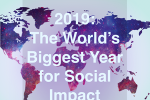 Biggest-Year-World-Social-Impact-2019