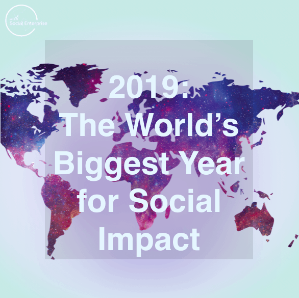 Biggest-World-Social-Impact-2019