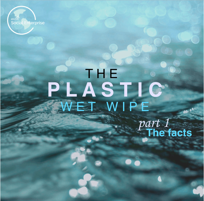 Plastic-Wet-Wipe-Blog