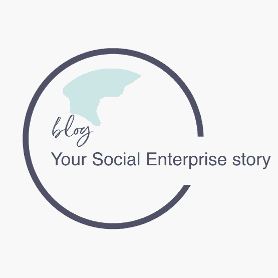 Social-Enterprise-Blog
