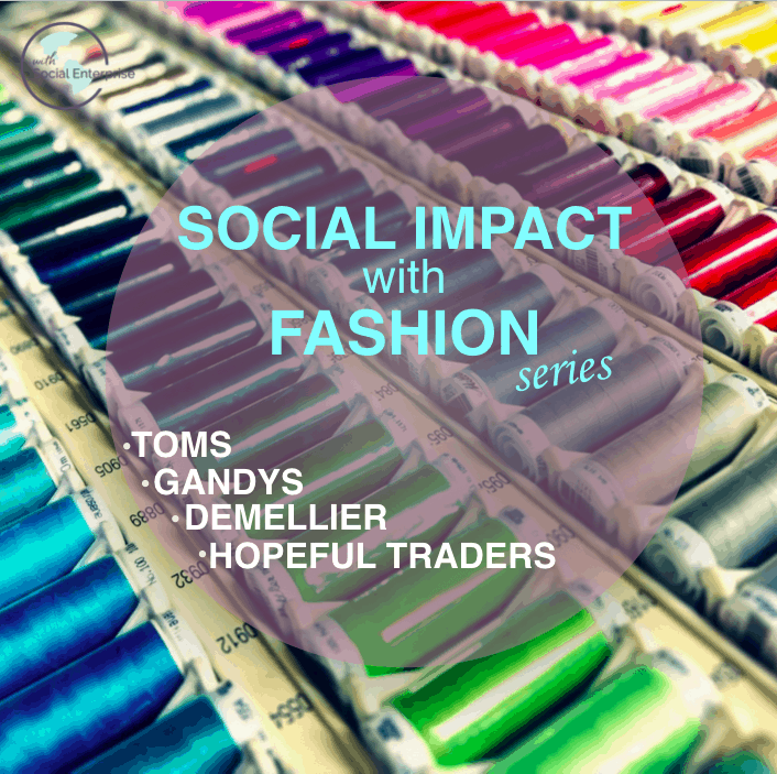 Social-Impact-Fashion-Blog-image-thread1