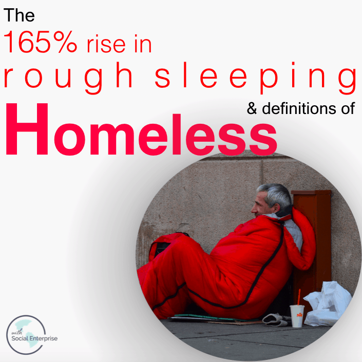 Rise-in-homeless-homelessness