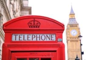 london-red-telephonebox-big-ben-england
