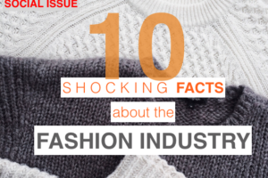 10-Shocking-Facts-About-Fashion-Industry