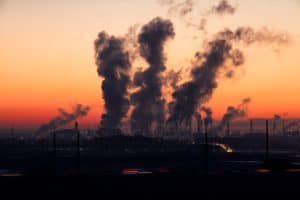 fashion-toxic-air
