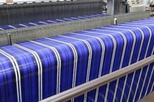 textile-polyester-garment-fashion