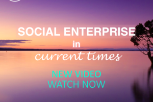 Social-Enterprise-Video-Watch-Now