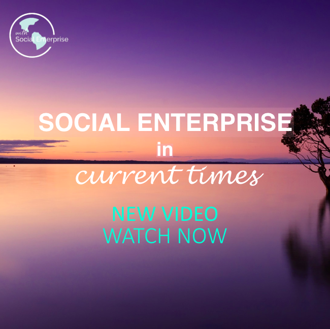 Social-Enterprise-video-change-society-new