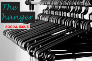 Plastic-hanger-social-issue-sustainability