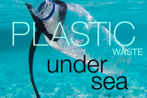 Plastic-pollution-ocean-sea-climate-change