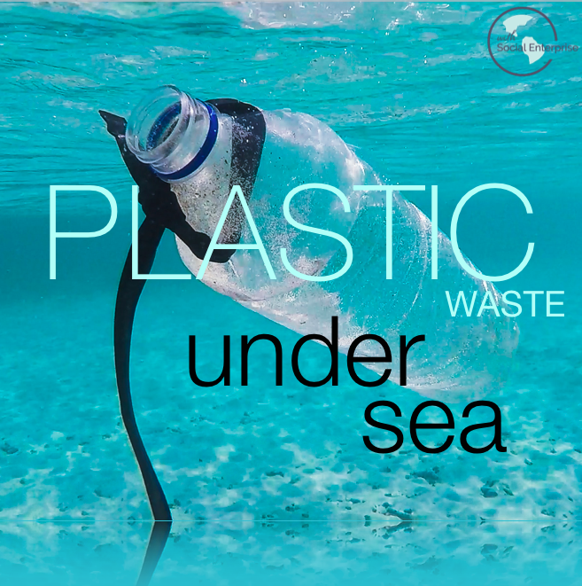 Plastic-pollution-ocean-sea-climate-change