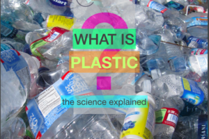 What-is-plastic-pollution-protect-planet-plastics