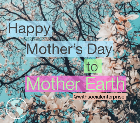 Happy-Mothers-Day-Mother-Earth