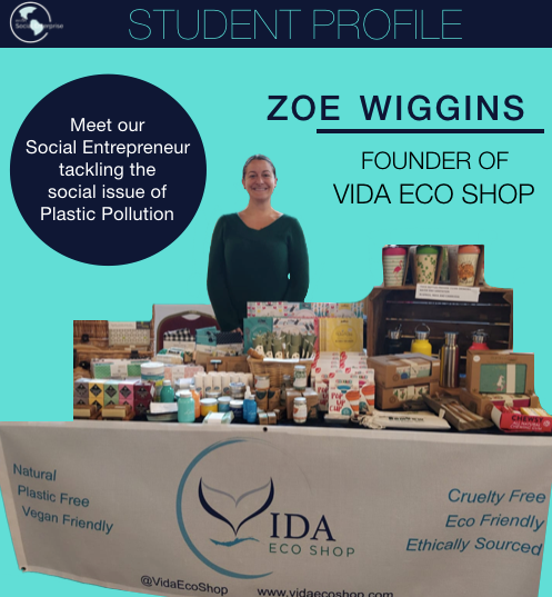 Social-Entrepreneur-Zoe-Vida-Eco-Plastics