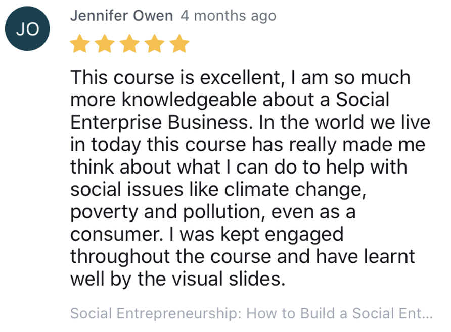 Social-Enterprise-Entrepreneurship-Business